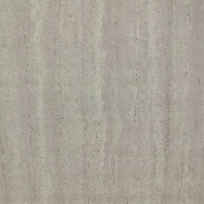 Concrete betonmintás öntapadós tapéta
