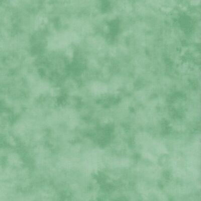Zöld antikolt csempematrica
