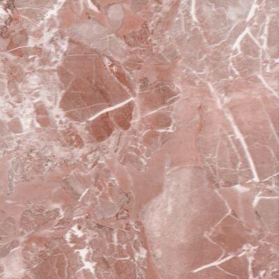 Mályva márványmintás öntapadós tapéta