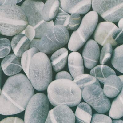 Stones – Kövek öntapadós fólia