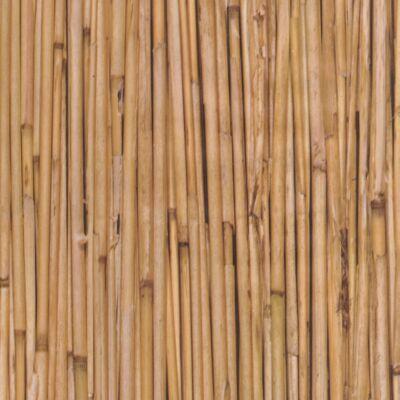 Bambusz öntapadós tapéta - 67,5 cm