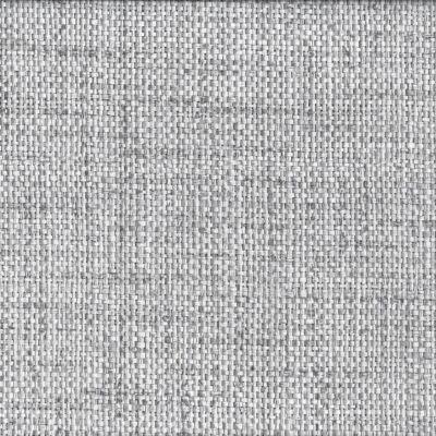 Szürke zsákszövet öntapadós tapéta