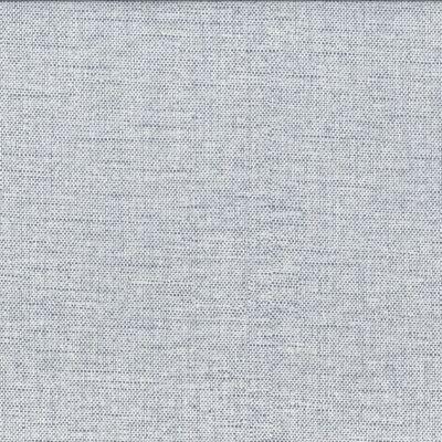 Kék szövethatású öntapadós tapéta