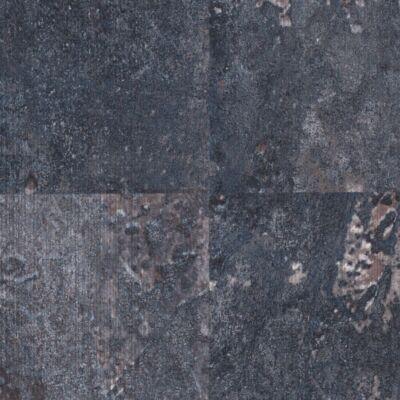Kékes rozsdás lemez öntapadós tapéta