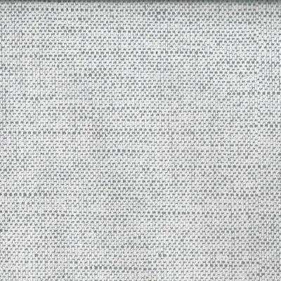 Szürke szövethatású öntapadós tapéta