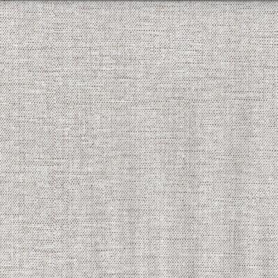 Szürkésbarna szövethatású öntapadós tapéta