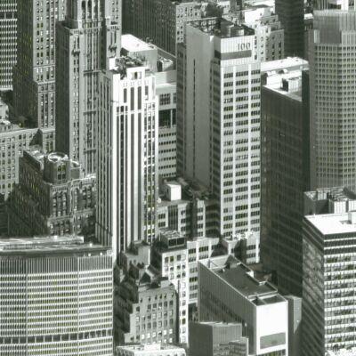 Urban Sky öntapadós fólia