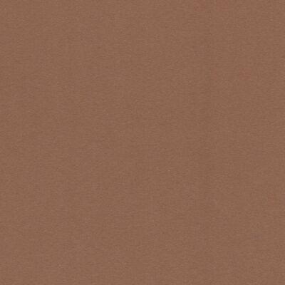 Barna velúr öntapadós tapéta