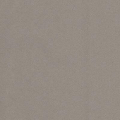 Szürke velúr öntapadós tapéta