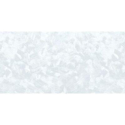 FROST / ZÚZMARA öntapadós üvegtapéta
