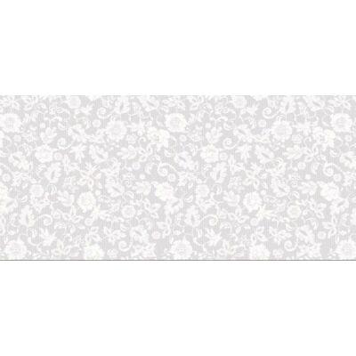 ANNA WHITE / CSIPKE öntapadós üvegtapéta