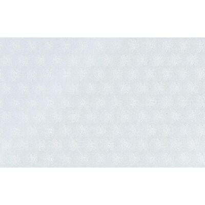 Körök öntapadós üvegtapéta – 67,5 cm x 15 méter