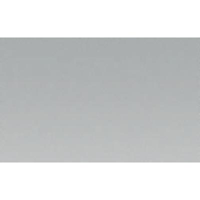 Tejüveg öntapadós üvegtapéta – 45 cm
