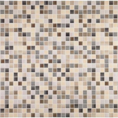 Mozaikmintás csempehelyettesítő tapéta