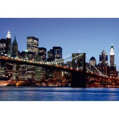 Híd USA poszter