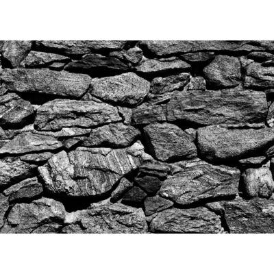 Kövek poszter