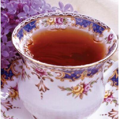 Tea csempematrica