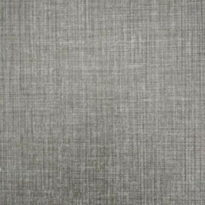 Antracit vászon mintás öntapadós tapéta
