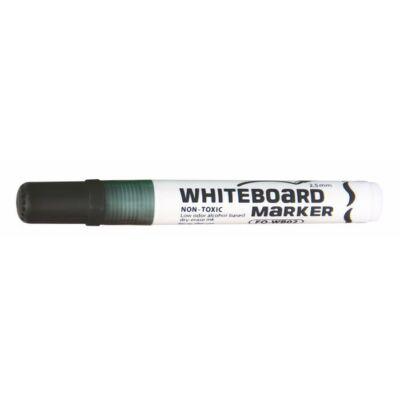Whiteboard Marker – fekete