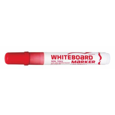 Whiteboard Marker – piros
