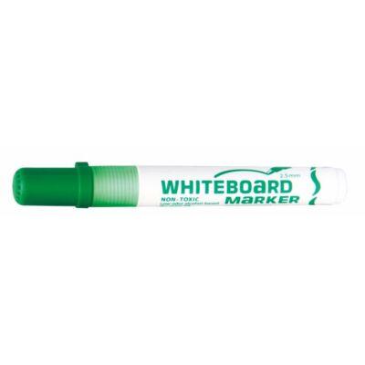 Whiteboard Marker – zöld